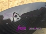 Real Carbon Front Hood for Lamborghini Gallardo LP560 - LP570