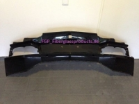 Aventador Rear bumper for Lamborghini Aventador LP700