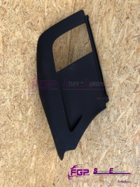 Diablo Vt front fender left for Lamborghini Diablo