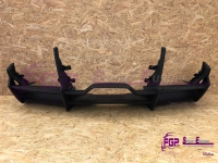 LP670 Rear bumper for Lamborghini Murcielago 429807302