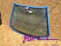 Windshield for Lamborghini Murcielago coupe