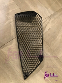 Front bumper grill grid left for Lamborghini Gallardo LP560 FGP 400807681A
